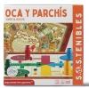 Aquamarine Games - Oca/Parchís Exclusive FSC