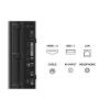 "TV LED 81,28 cm (32"") TCL 32ES560, HD, Smart TV"