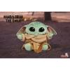 Star Wars The Mandalorian - The Child Baby Yoda
