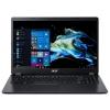 """Portátil Acer EXTENSA EX215-52 con i3, 8GB, 256GB, 39,62 cm - 15,6"""""""