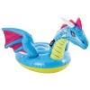 Ride On Dragón Hinchable 201x191 cm