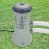 Depuradora de Cartucho 3,785L/H Krystal Clear TM