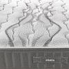 Colchón de Muelles Ensacados PIKOLIN Galaxy A 2.0 150x190 cm