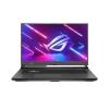 "Portátil Asus G713QR con Ryzen 7, 1TB, 16GB + 32GB Intel Optane, NVIDIA® GPU Boost 8GB, 43,94cm - 17,3"""