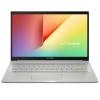 """Portátil Asus K413JP con i5, 8GB, 512GB, MX330 2GB, 35,56 cm - 14"""""""