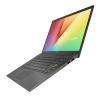 """Portátil Asus K413JP con i7, 16GB, 512GB, MX330 2GB, 35,56 cm - 14"""""""