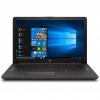 "Portátil HP 250 G7 con i5, 8GB, 256GB, 39,62 cm - 15,6"""