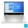 "Portátil HP 14-DW1027NS con i3, 4GB, 128GB, 35,56 cm - 14"""