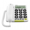 Teléfono Doro PhoneEasy 312cs