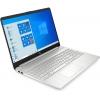 "Portátil HP 15S-EQ2011NS con Ryzen 5, 8GB, 256GB, 39,62 cm - 15,6"""