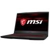 "Portátil MSI GF65 10SER-884XES con i7, 16GB, 512GB, RTX 2060 6GB, 39,62 cm - 15,6"""