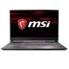 """Portátil MSI 10SFSK-675XES con i7, 16GB, 512GB, RTX 2070 Super 8GB, 39,62 cm - 15,6"""""""