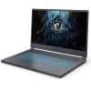 "Portátil MSI Stealth A11SEK-055XES con i7, 16GB, 1TB, RTX™ 2060 Max-Q 6GB, 39,62 cm - 15,6"""