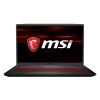 "Portátil MSI GF75 Thin 10SCSR-245XES con i7, 16GB, 1512GB, GTX 1650 Ti 4GB, 43,94cm - 17,3"""