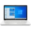 """Portátil HP 17-BY4000NS con i5, 8GB, 512GB, 43,94cm - 17,3"""""""