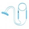 Auriculares Inalámbricos Apple Beats Flex - Azul