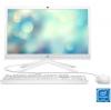 All in One HP 21-B0011NS con Intel, 8GB, 256BG, 20.7''