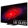"TV OLED 139,7 cm (55"") LG 55BX6LB, 4K UHD, Smart TV"