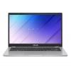 """Portátil Asus E410MA-EK018TS con Intel, 4GB, 64GB, 35,56 cm - 14"""""""
