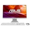 All in One Asus V241EAK-WA058T con i3, 16GB, 512GB, 23.8''