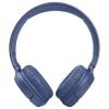 Auriculares Inalámbricos JBL Tune 510 con Bluetooth - Azul