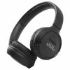 Auriculares Inalámbricos JBL Tune 510 con Bluetooth - Negro