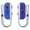 Joy-Con (set Izda/Dcha) Edición The Legend of Zelda: Skyward Sword para Nintendo Switch