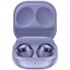 Auriculares Inalámbricos Samsung Galaxy Buds Pro - Violeta