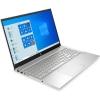 "Portátil HP Pavilion 15-EG0014NS con i7, 16GB, 512GB, GeForce® MX450 2GB, 39,62 cm - 15,6"""