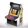 Consola Retro My Arcade Micro Dig Dug