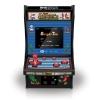 Consola Retro My Arcade Micro Player Burger Time