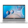 "Portátil Asus F515MA-BR040T con Intel, 4GB, 256GB, 39,62 cm - 15,6"""