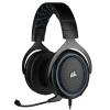 Auriculares Corsair HS50 Pro Stereo con Micrófono - Azul
