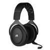 Auriculares Inalámbricos Corsair HS70 Pro con Micrófono