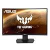 "Monitor Gaming Curvo Asus VG24VQE 59,94 cm - 23,6"""