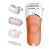 Depiladora Rowenta Aquasoft Wet & Dry EP4920