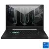 """Portátil Asus FX516PM-HN023 con i7, 16GB, 512GB, GeForce RTX 3060 6GB, 39,62 cm - 15,6"""""""