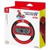 Volante Hori Mario Kart 8 Deluxe (Mario) para Nintendo Switch