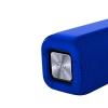 Altavoz Ziu ZBoom con Bluetooth - Azul