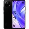 Móvil Xiaomi Mi 11 Lite, 6GB de RAM + 128GB - Negro