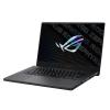 "Portátil Asus GA503QS-HQ073T con Ryzen 9, 32GB, 1TB, RTX3080 8GB, 39,62 cm - 15,6"""