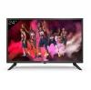 "TV LED 60,96 cm (24"") TD Systems K24DLG12HS, HD, Smart TV"