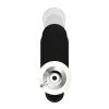 Cafetera Nespresso DeLonghi Vertuo Next ENV120.W