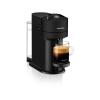 Cafetera Nespresso DeLonghi Vertuo Next ENV120.BM
