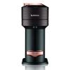 Cafetera Nespresso DeLonghi Vertuo Next Premium ENV120.BW