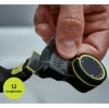 Barbero Philips OneBlade Pro QP6530/15