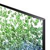 "TV NanoCell 139,7 cm (55"") LG 55NANO806PA, 4K UHD, Smart TV"
