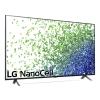 "TV NanoCell 165,1 cm (65"") LG 65NANO806PA, 4K UHD, Smart TV"