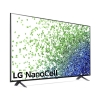 "TV NanoCell 127 cm (50"") LG 50NANO806PA, 4K UHD, Smart TV"