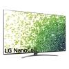 "TV NanoCell 127 cm (50"") LG 50NANO866PA, 4K UHD, Smart TV"